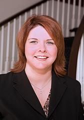 Kelly Michelle Davis