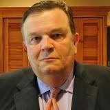 John Edward Leslie