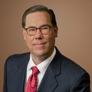 Glenn W. Cunningham