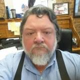 Paul Guillotte Jr