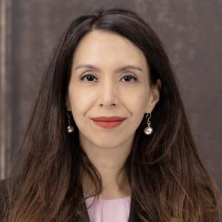 Rebecca Tarango