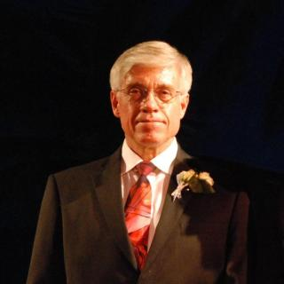 Kervyn Altaffer Jr