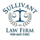Larry Sullivant