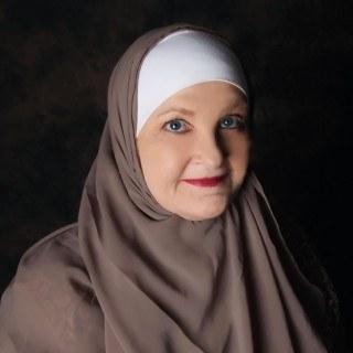 Sarah Diafi