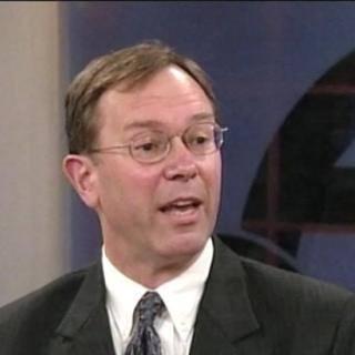 Ross D. Meador