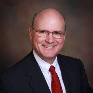 Daniel P. McCarthy
