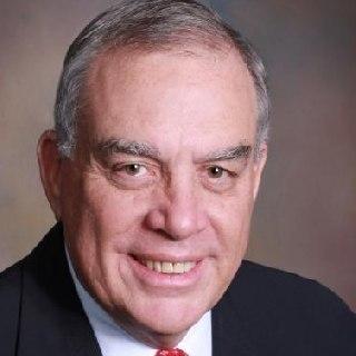 Bernard Edward Donahue Jr