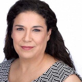 Laura Arteaga