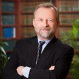 Michael William Malter