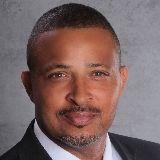 Gerald Jerome Smith Sr
