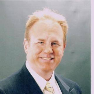 Timothy Bryan Liebaert