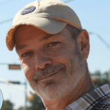 Michael Ray Walzel