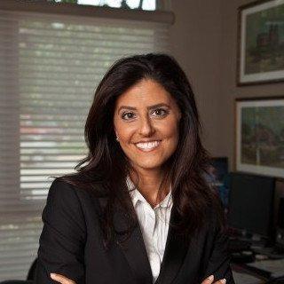 Lori Ashmore Peters