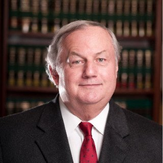 Sacramento Personal Injury Lawyer Edward A. Smith