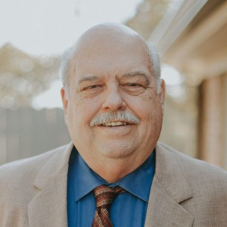 Clyde R. Parks