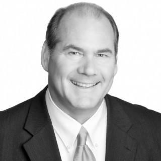 Daniel Lee Ledford
