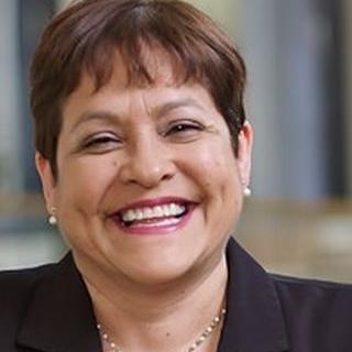 Angelina Beltran