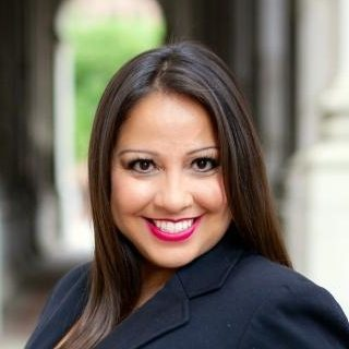 Ms. Sylvia Ann Cavazos