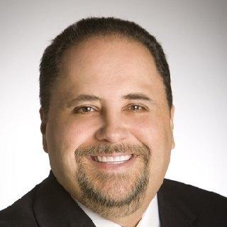 Jay P. Menchaca