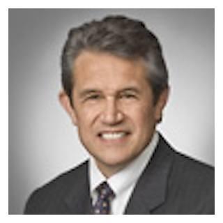 Stephen Paul Freccero