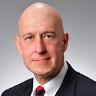 Eric Fryar