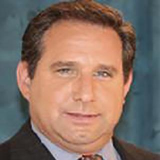 Scott Robelen