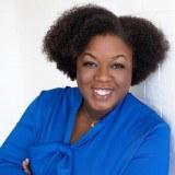 Jaclyn Yvonne Roberson