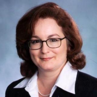 Sandra Lynn Sprott
