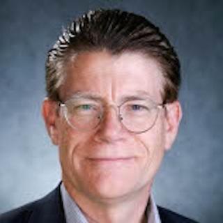 David Duperrault