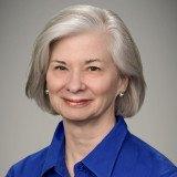 Judith A. Meyer