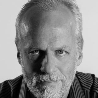 Mark W. Bennett