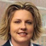 Melissa Ann Moore