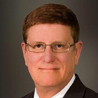 Garry Lewellen