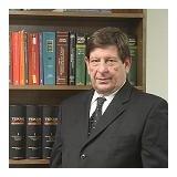 Ronald W. Roberts