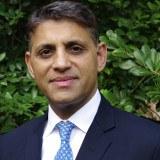 Dinesh Singhal