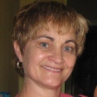 Lisa Haines
