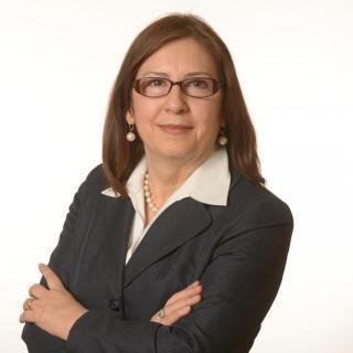Eloise Guzman