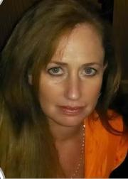 Susan Kelly Johnston