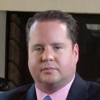 John Lavery Venza Jr