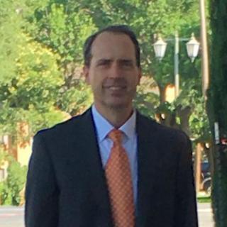 Daniel Smith