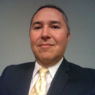 Manuel Jaime Rodriguez Jr