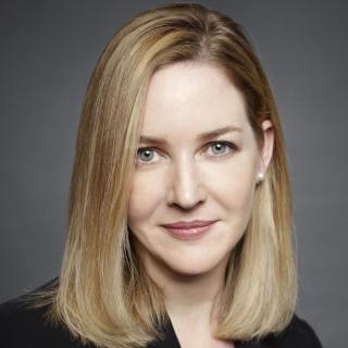 Jessie Ann Kohler