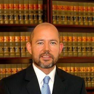 Paul Torres