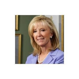 Ann Manning