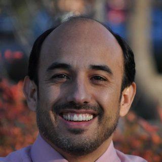 Alfredo Lozano