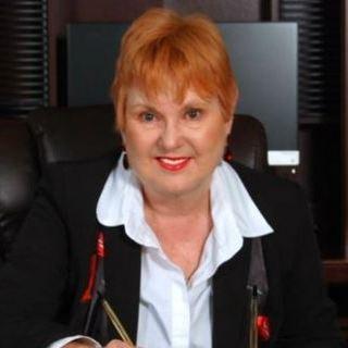 Barbara Weaver