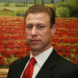 Joseph Thadis Whisenant