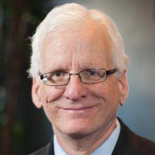 Richard Schechter