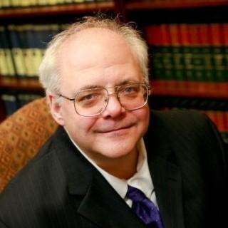 James Gerard Schulze