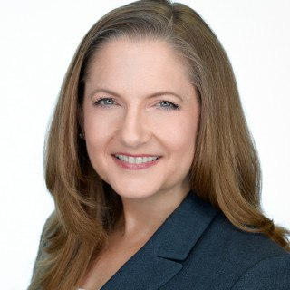 Terri Zimmermann